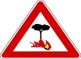 cartello_pericolo_incendio_DWN_1