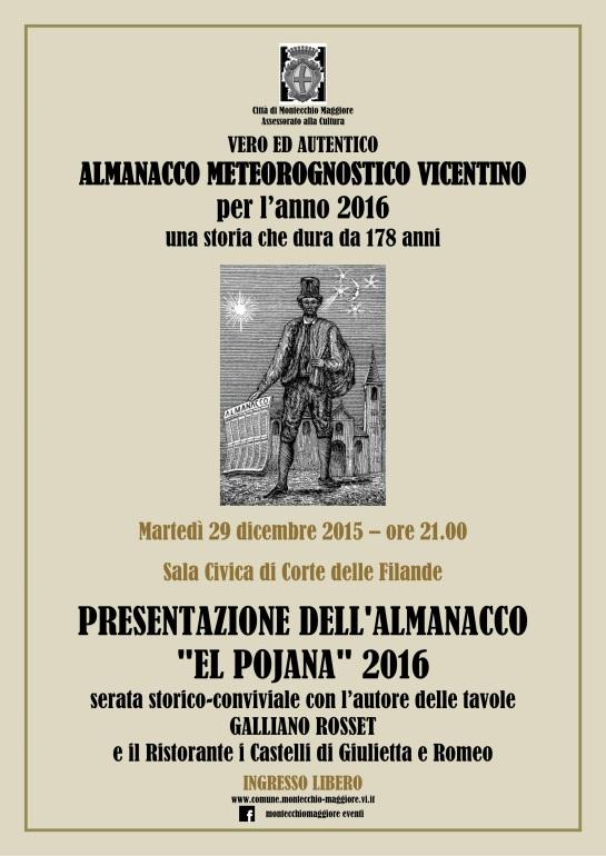 Presentazione_Pojana2016