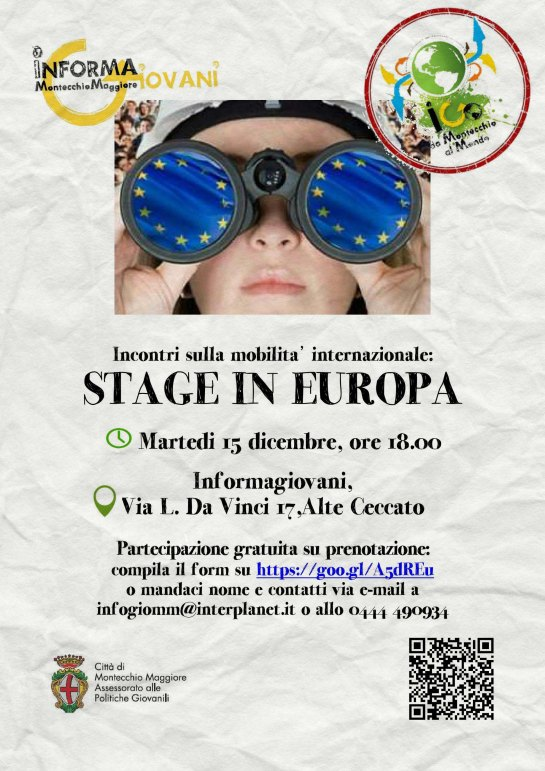 stage_in eu_def (3)