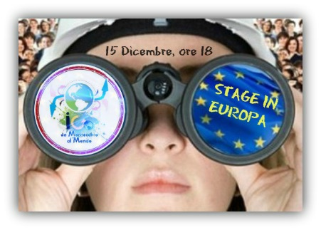 stage_in_europa