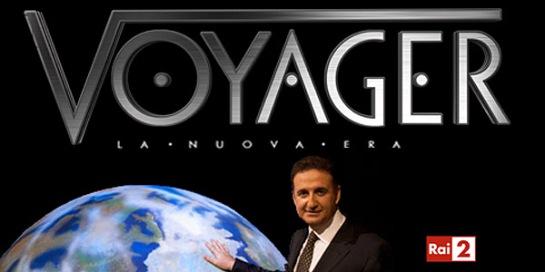 voyager-2013-logo.jpg