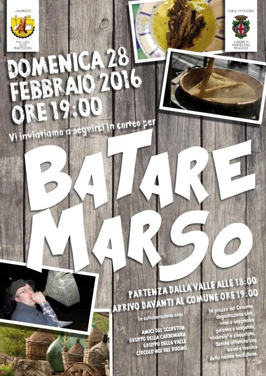 batere_marso_A5_2016