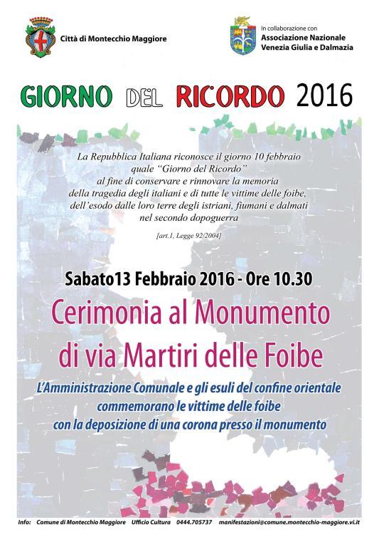 giornoricordo_2016