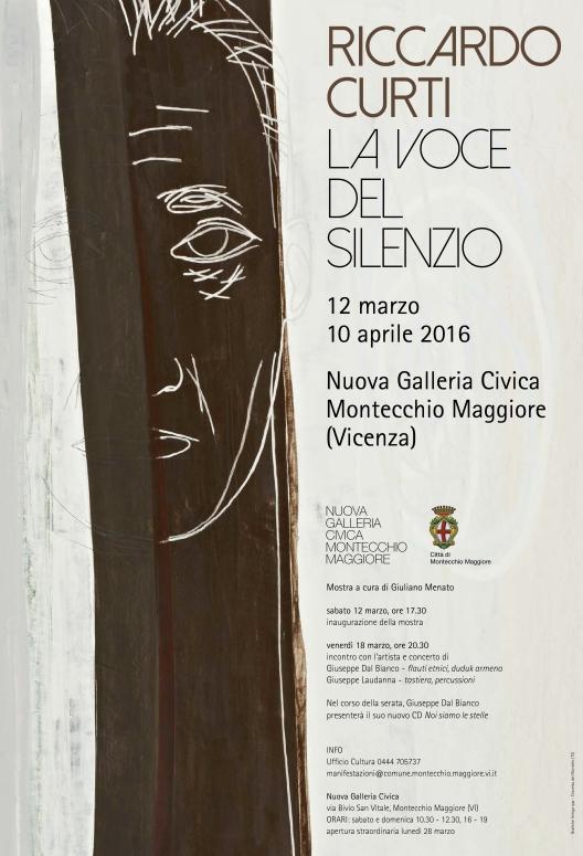 Comune_Montecchio_Curti_locandina