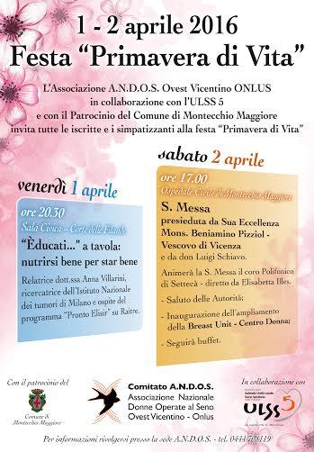 locandina_primavera_di_vita