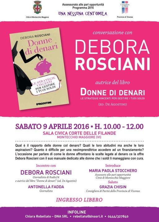locandina_DonneDiDenari