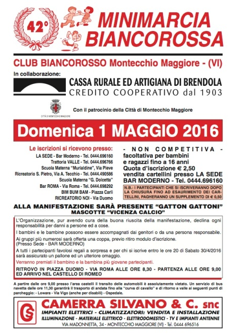 minimarcia_volantino_2016