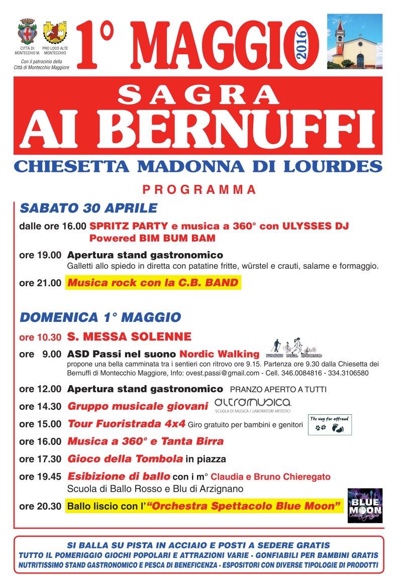 Sagra ai Bernuffi Locandina 2016.jpg