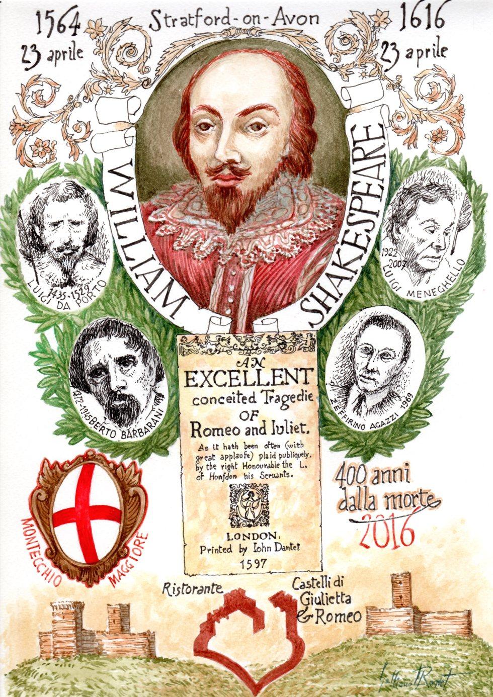 Shakespeare_Locandina.jpg