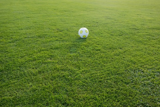 football-472047_960_720.jpg