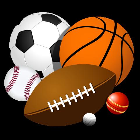 Sport_balls.svg-1