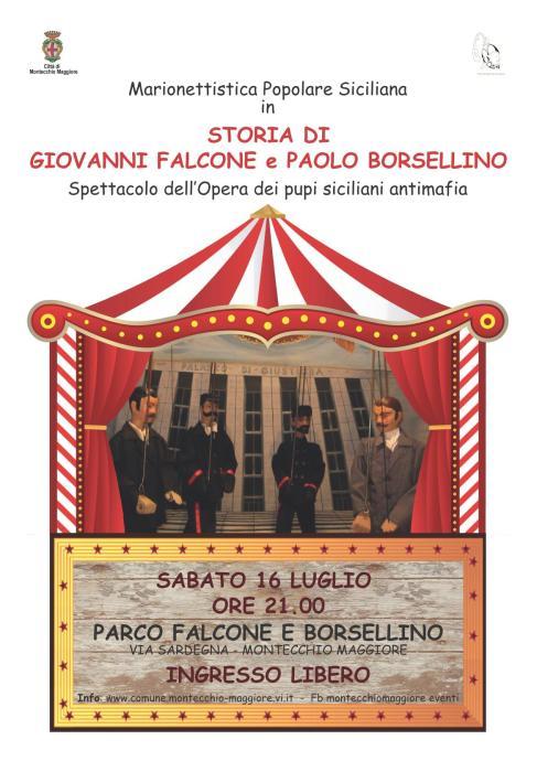 FalconeBorsellino_16lug2016
