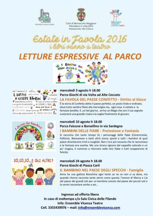 Estateinfavola_letturespressive