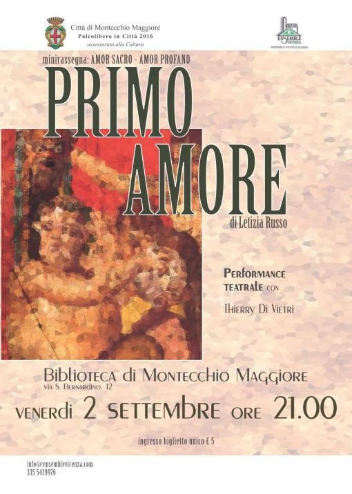 Primoamore_02sett2016