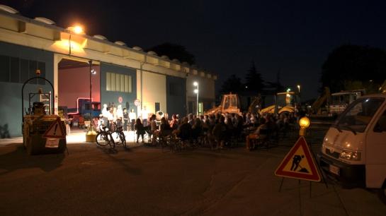 teatro_20161