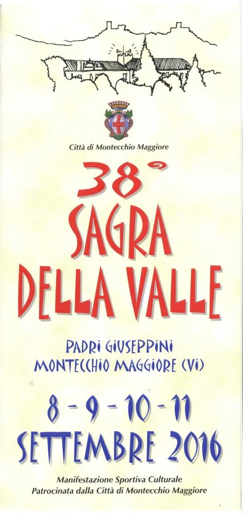 Sagra della Valle - volantino-1