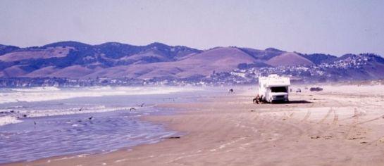 camper_california-ridim