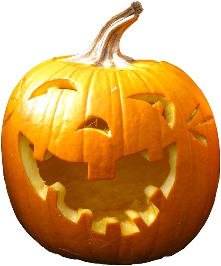 halloween-309296_960_720