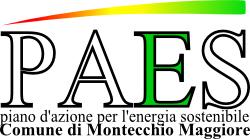 Montecchio Maggiore campione di politica energeticasostenibile
