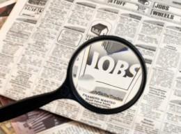 Offerte di lavoro