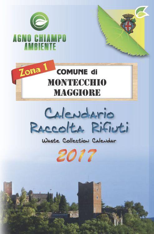 calendario_agno_chiampo_2017_montecchio_maggiore1_pagina_01