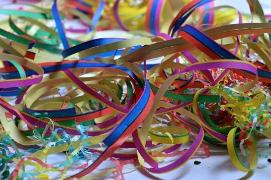 carnival-250936_960_720