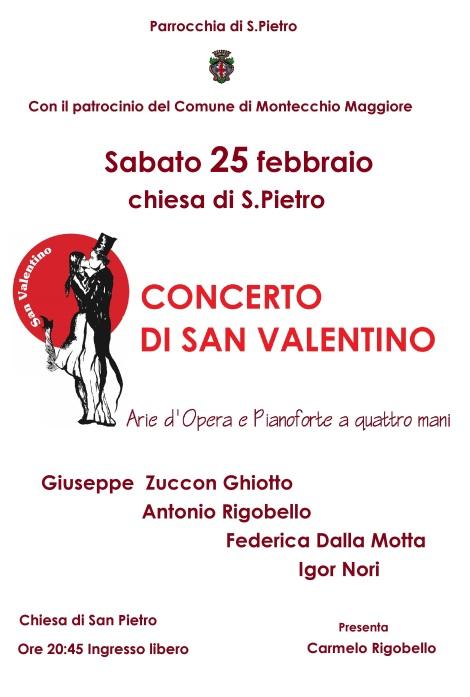 concertos-valentino