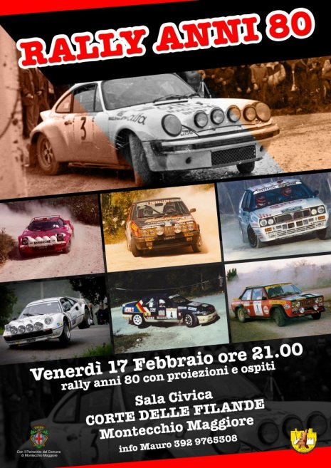 evento-rally-Medium.jpg