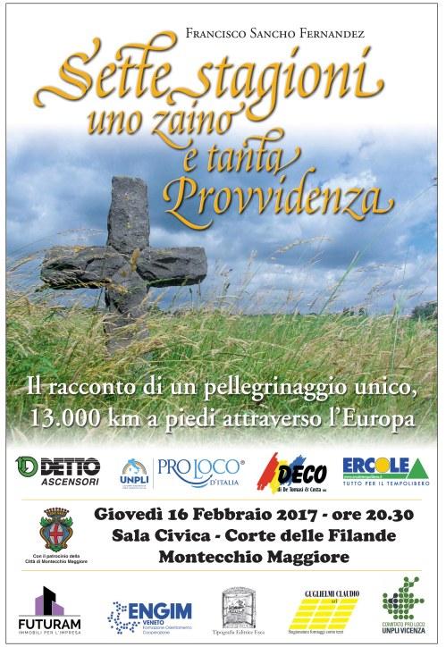 locandina-serata-francisco-sancho-corte-delle-filande-montecchio-maggiore-16-febbraio-2017