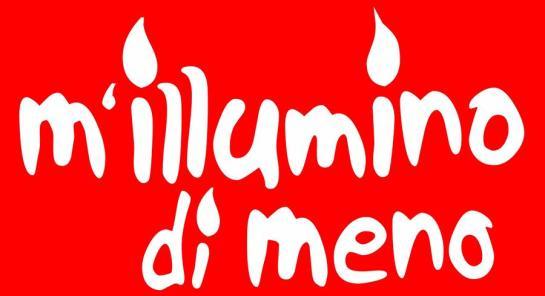 mi_illumino_di_meno