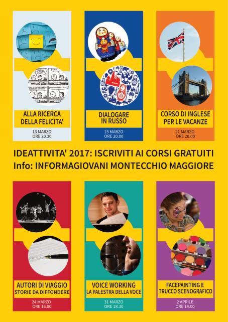 ideattivita2017