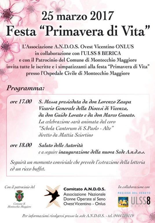locandina_primavera_di_vita17
