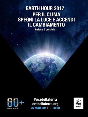 ora-della-terra-800x413