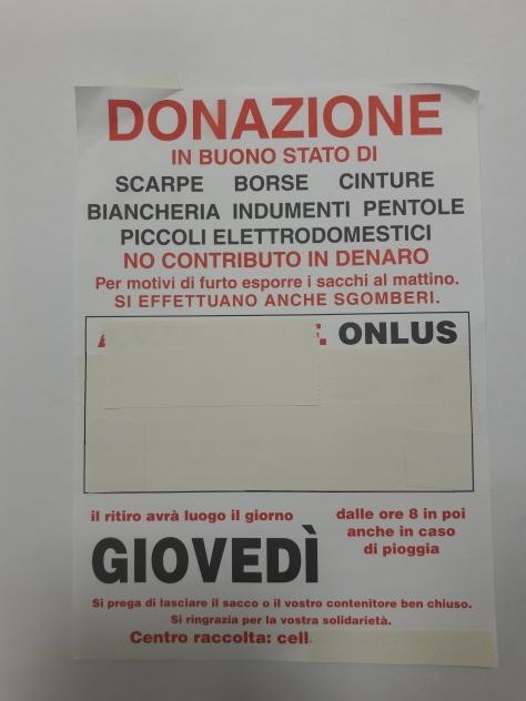 volantino-3.jpg