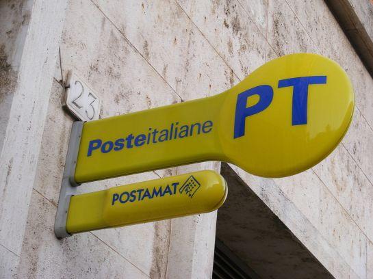 1280px-Poste_Italiane_-_sign