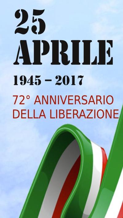 25Aprile_Manifesto2017