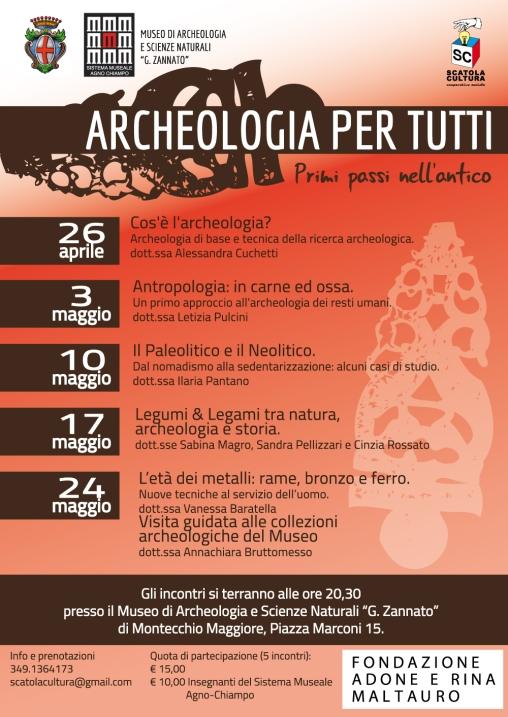 archeo_per_tutti_web