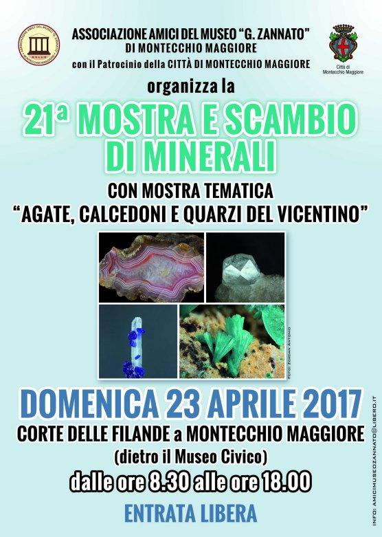 Loc_Mostra Scambio_2017