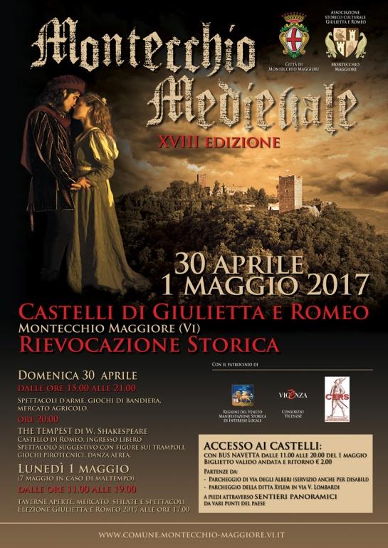 Locandina_MontecchioMedievale2017