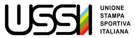 ussi_logo