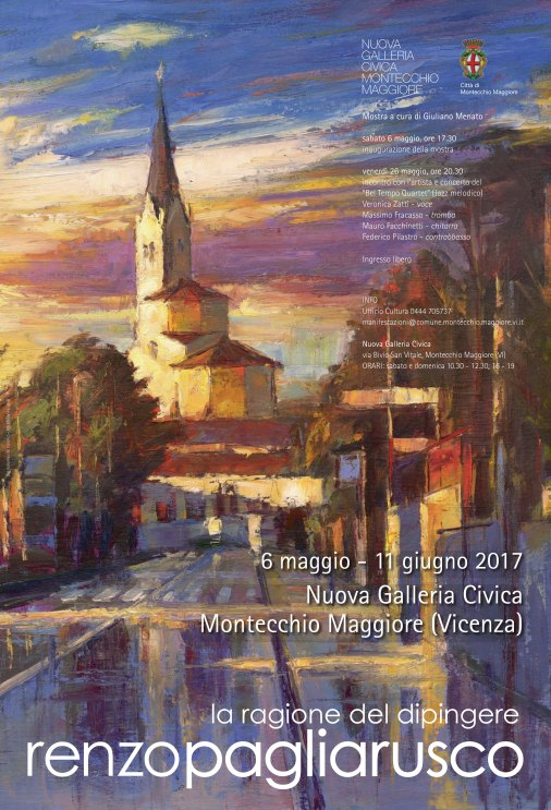 Comune_Montecchio_Pagliarusco_locandina