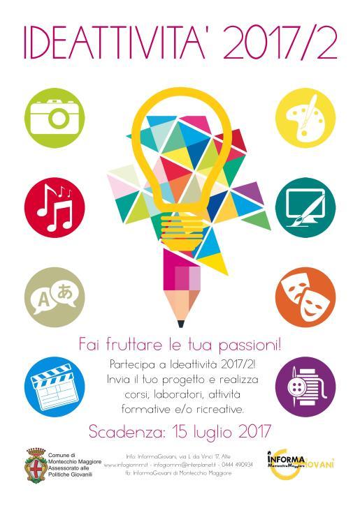 IDEATTIVITA-Pagina001