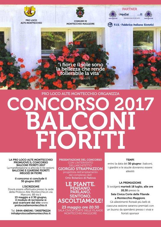 LOCANDINA_BALCONI_FIORITI_2016 (1)