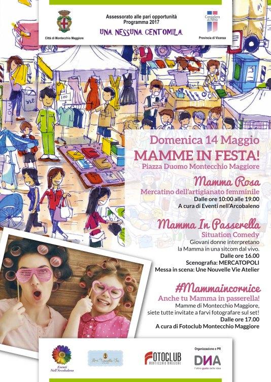 mammarosa_LocandinaA3_PRINT web