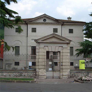 museo_zannato