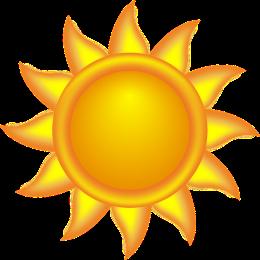 Gran caldo: scatta il piano comunale per tutelare i soggetti piùdeboli