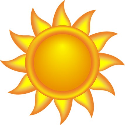 sun-34485_960_720