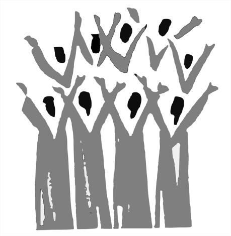 choir-309051_960_720