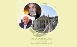 Estate d'Eventi: incontro con il Maestro BeppeVessicchio