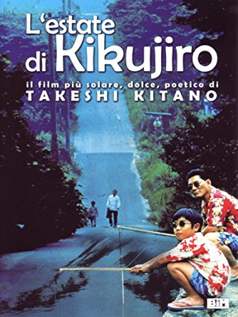 L'EstateDiKikujiro